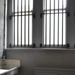Colorado Criminal Law - Understanding Mandatory Sentencing For Violent Crimes