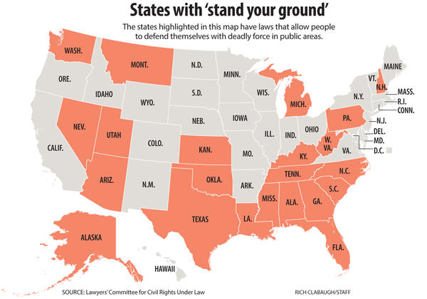 States-with-Stand-your-ground-laws_full_600