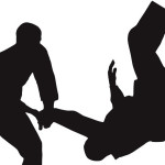 Understanding Colorado Law - If You Start A Fight - You Cannot Claim Self Defense
