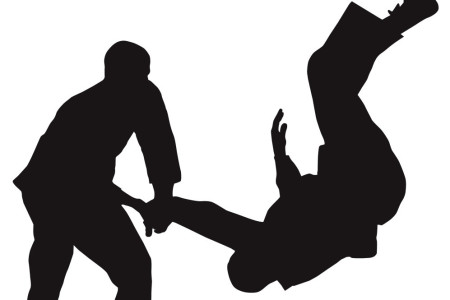 Understanding Colorado Law - If You Start A Fight - You May Not Be Allowed To Claim Self Defense